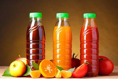 Fruit_Juices