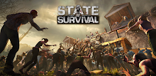 State of Survival Survive the Zombie Apocalypse APK