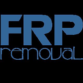 FRP 7.1.1 ByPass (Aplicativo para Android)