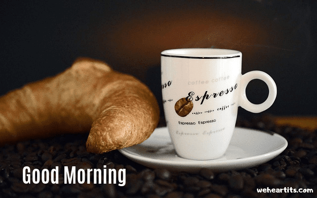 good morning images free download
