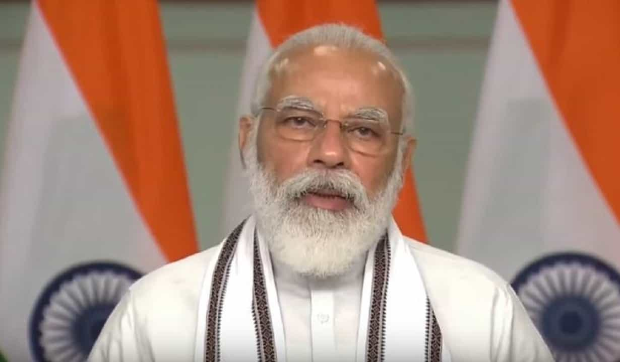 New Education Policy Explained: Modi Government 3 Language formula