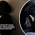 'Budak lelaki, 7, rogol anak perempuan saya berusia 6 tahun' - Ibu mangsa