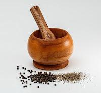 काली- मिर्च- के- चमत्कारी -असर, Black- Pepper- Benefits- in-Hindi, kali mirch ke fayde, काली मिर्च के फायदे