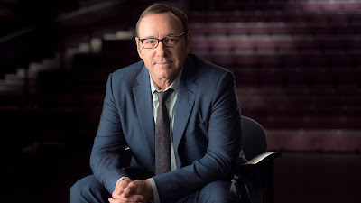 Kevin Spacey i phone hd wallpaper