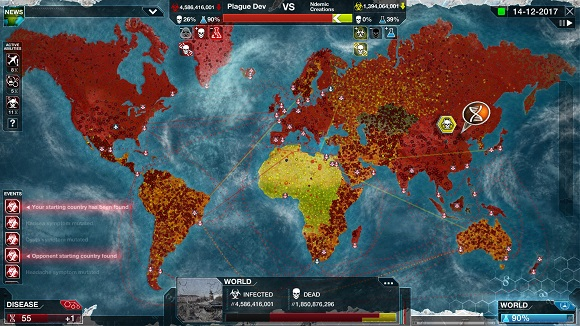 plague-inc-evolved-the-fake-news-pc-screenshot-1