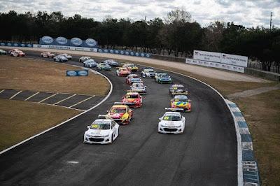 Sétima etapa da Stock Car acontece no Paraná. Crédito: Victor Eleutério/Vicar