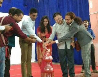 first-madhubani-film-festival
