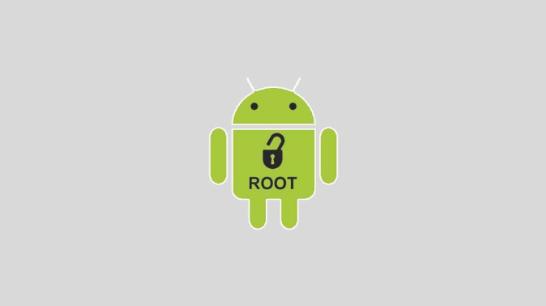 √ Lakukan 3 Hal ini Sebelum Beli Smartphone Android Murah