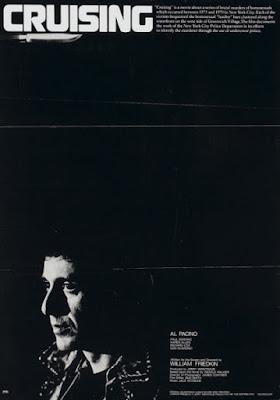 Parceiros da Noite (1980)