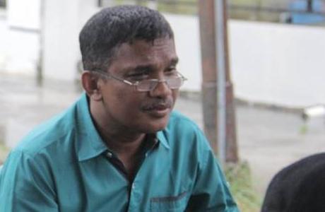 Pilkada Padang, Yuliarman: Jangan Tertipu dengan Pencitraan