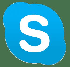 تحميل برنامج skype عربي للكمبيوتر