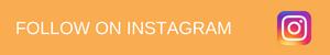 Get celebrity beauty social with Billy Lowe on Instagram