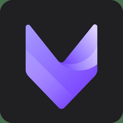 تحميل تطبيق VivaCut Pro لتعديل وعمل مونتاج للفيديوهات بأحترافيه وبدون علامه مائيه