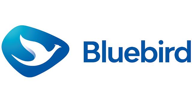 Lowongan Kerja PT Blue Bird Palembang Juli 2021