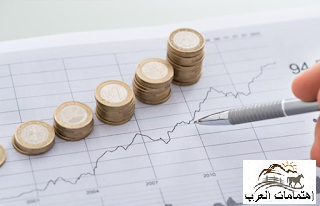 كل ماتريد معرفته عن التضخم : تعريفه وأسبابه وطريقة قياسه