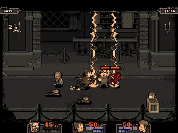devils-dare-pc-screenshot-2