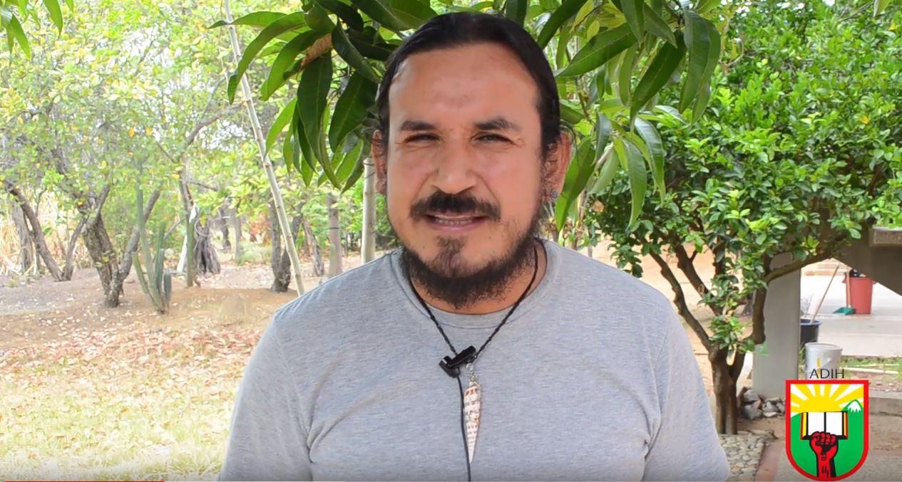 Seminario escuela de formación sindical: Pensamiento latinoamericano