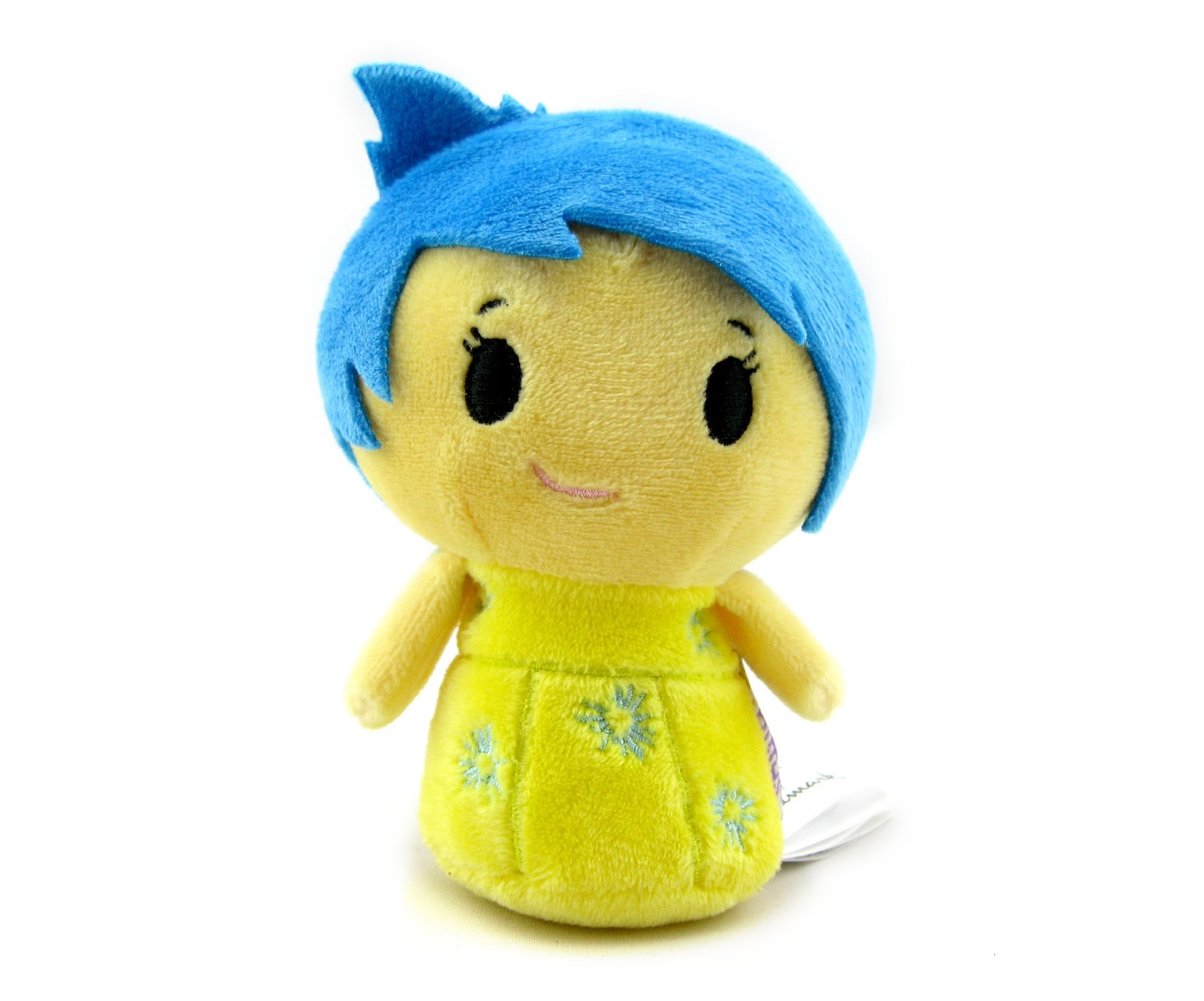 inside out itty bittys