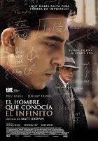http://www.moviementarios.com/critica-hombre-conocia-infinito/