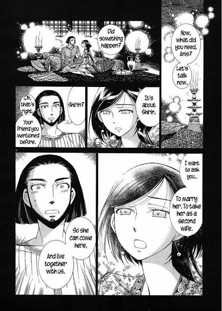 Bukan cocoklogi, Orang Jepang emang beneran lebih Islami dalam arti yang sesungguhnya!!!