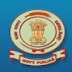 Department of School Education, Mohali, Wanted 2182 Master Cadre Teachers