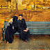 sabatini dzue - Cinta Selepas Kahwin