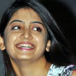 Poonam Kaur Cute Stills At Kodipunju Movie Audio Launch