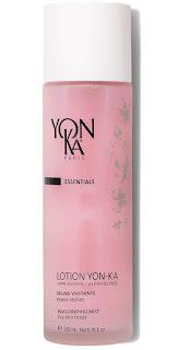 Yonka Lotion PS