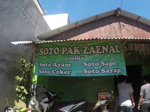 Cerita Penuh Cinta di Jogjakarta