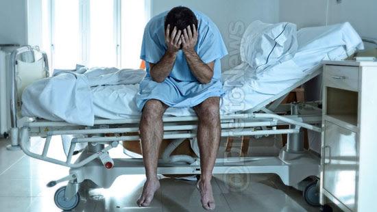 tratamento medico exige consentimento paciente aceitacao