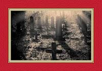 Death Dream Meaning and Interpretations – DREAMLAND