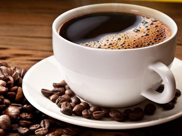 Five Signs You Already Caffeine Addiction