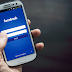 Get Facebook for android and Browse Faster