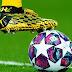 Bilanci società di calcio: perdite pesanti a causa del Covid-19