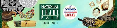 National Trade Fair