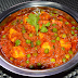 Matar Paneer Recipe in Hindi – How to make Matar Paneer Ki Sabji
