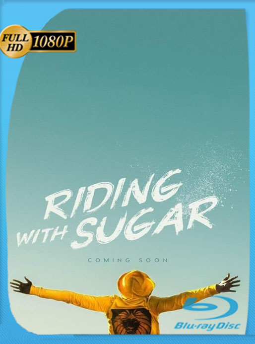 Las Vueltas de la Vida (Riding with Sugar) (2020) HD 1080p Latino [GoogleDrive] [tomyly]