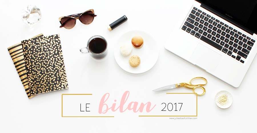 article-humeurs-blog-bilan-2017-devenir-adulte