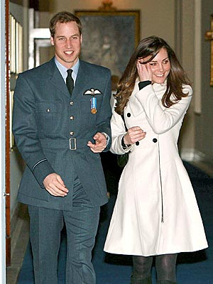 royal illuminati bloodline of kate middleton and prince william  prince william kate middleton related thanks to a tudor tyrant