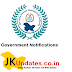 J&K Disaster Management, Relief, Rehabilitation & Reconstruction interview update