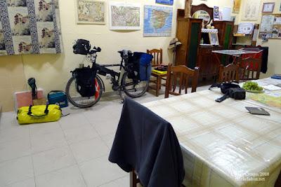 ruta-bici-santiago