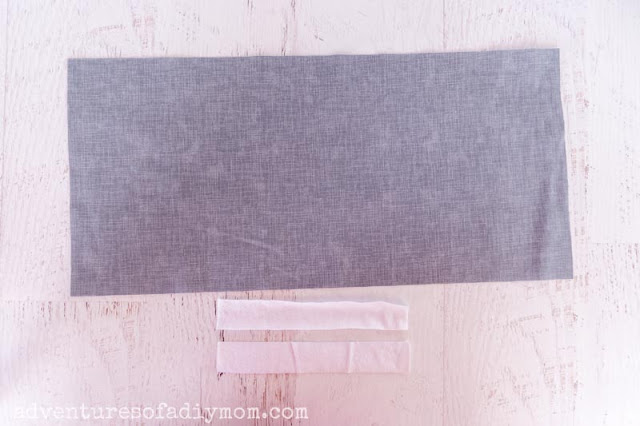 fabric for diy face mask