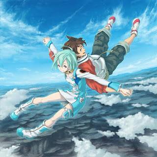 rekomendasi anime drama romance