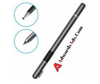 stylus-pen-universal