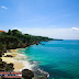 Exotisme Wisata Nusantara Timur dengan 21 Pantai paling Indah 2018