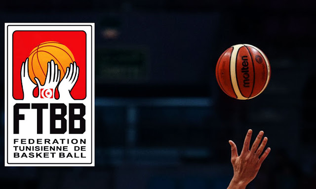 Basket Résultats du tirage au sort des demi-finales