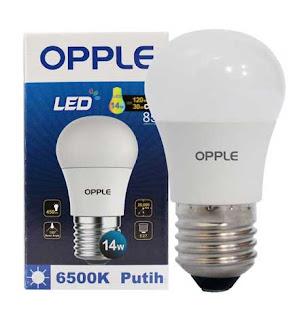 Opple LED Bulb 14 watt
