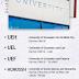 Tên viết tắt tiếng Anh của các trường đại học ở Việt Nam