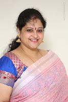 Actress Raasi Latest Pos in Saree at Lanka Movie Interview  0048.JPG
