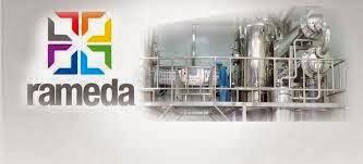 وظائف خالية لحديثى التخرج فى شركة راميدا للأدوية فى مصر 2019